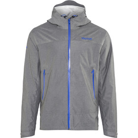 Marmot Eclipse Jacket Men cinder